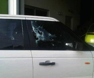 violencia-facundo_cabral_preima20110709_0130_51