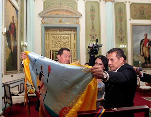 visita-ollanta-humala-chavez-venezuela-1
