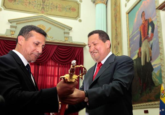 visita-ollanta-humala-chavez-venezuela-3