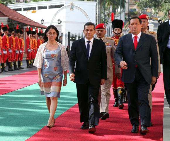 visita-ollanta-humala-chavez-venezuela-5