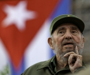 Fidel 2010
