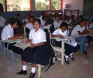 20060911095550-escuela-del-mundo
