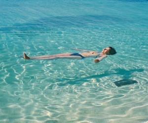 Cuba con más de 2,7 millones de turistas en 2011