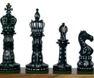 ¿Hay discriminación por sexo en el ajedrez?
