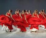 ballet-lizt-alfonso