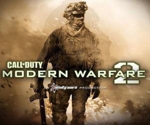 EEl juego Call of Duty: Modern Warfare 2 le servía como entrenamiento mental e incluso asegura que usaba World of Warcraft como excusa, aludiendo estar enganchado a los mismos, para evitar contacto con amigos y familia.