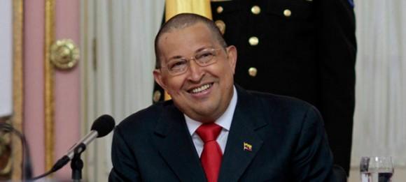 chavez665x01