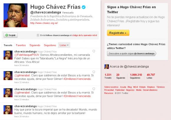chavezcandanga-en-twitter