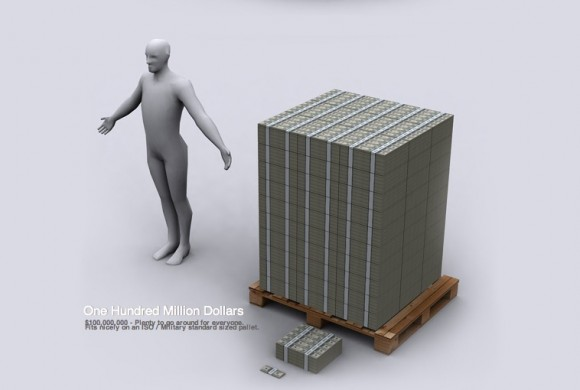 cien-mil-millons-de-dolares