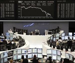 crisis-economia-wall-street