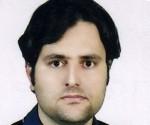 Daryoush Rezaei