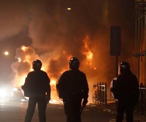 disturbios-en-londres3