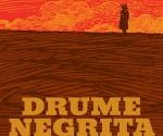 drume-western1
