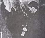 Emilio Grenet