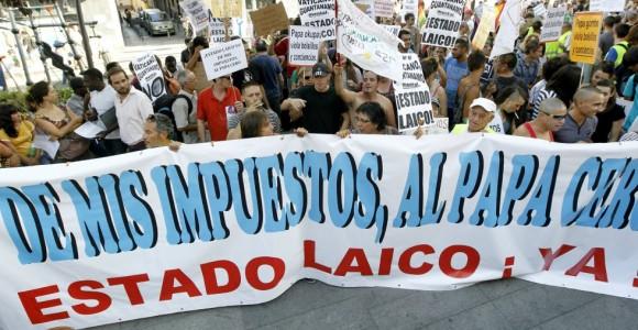espana-protestas