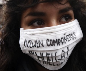 estudiantes_chilenos_vuelven_calles1