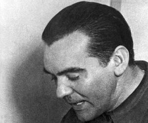 Comienza la búsqueda de los restos de García Lorca en Andalucía