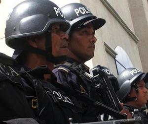 Un 2014 hondureño aún más sombrío