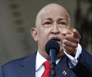 Gobierno venezolano decide cerrar consulado en Miami