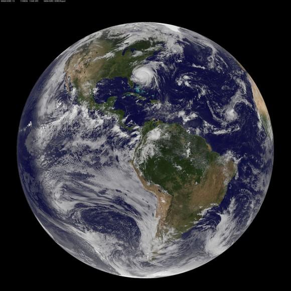 huracan-irene-2