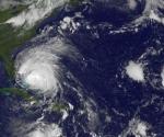 huracan-irene-costa Estados Unidos