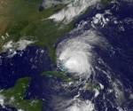 huracan-irene-costaeeuu1