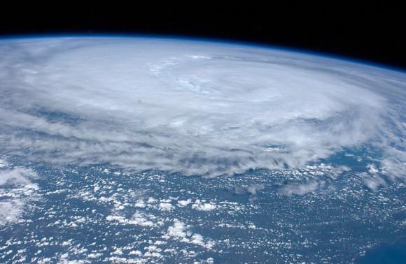 huracan-irene1