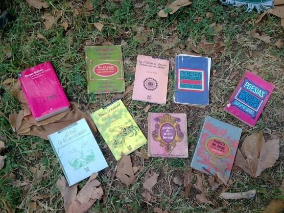 Encuentro Leer Poesía 3