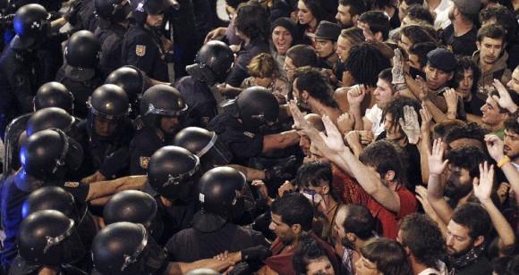 indignados_espana
