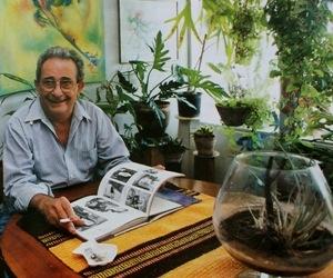 José Delarra