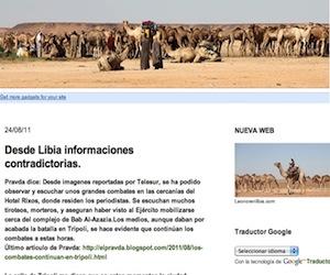 leonor-en-libia