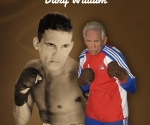 los-combates-de-baby-williams