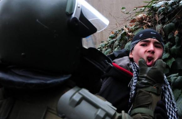 manifestaciones-chile6
