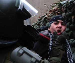 manifestaciones-chile61
