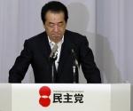naoto_kan_presenta_dimision_primer_ministro_japon