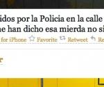 periodistas-espana-represion