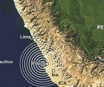 peru-terremoto