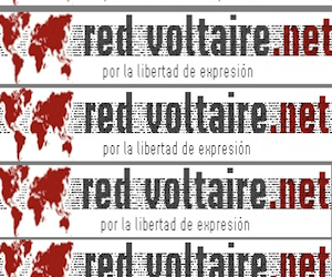 red-voltaire