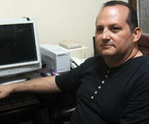 Poeta cubano Roberto Méndez recibirá Premio Mariano Picón Salas
