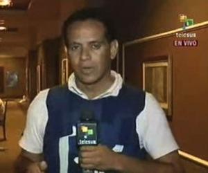 Rolando Segura