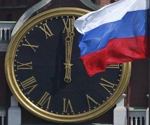 rusia-bandera-y-reloj1