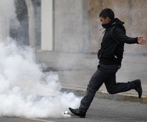 santiago-de-chile-protestas-21