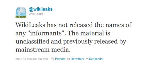 twit-de-wikileaks