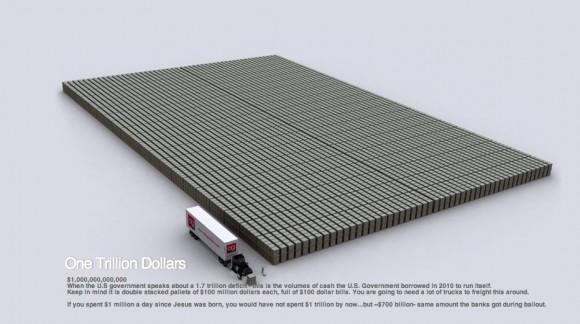 un-billon-de-dolares