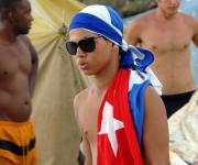 Festival Verano en Jibacoa, Cuba agosto del 2011_02