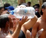 Festival Verano en Jibacoa, Cuba agosto del 2011_13