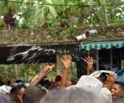 Festival Verano en Jibacoa, Cuba agosto del 2011_14