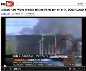 video-misil-pentagono