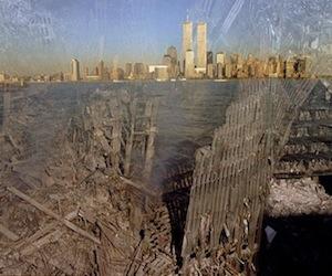 11-de-septiembre-1