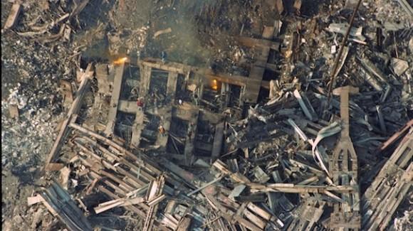 11-de-septiembre-4